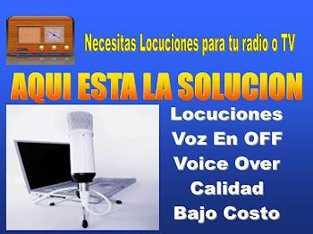 diariodetodos@gmail.com