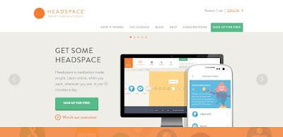 Website Flat Design 2