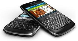 harga dan spesifikasi blackberry bellagio  . blackberry bellagio