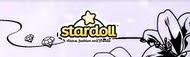 Vá para o Stardoll
