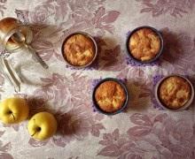 50 sfumature di…mela