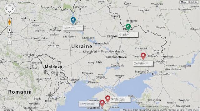 http://online.wsj.com/news/interactive/ukraine0301?ref=SB10001424052702304815004579414473755182810