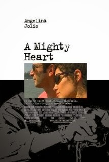 Watch A Mighty Heart Online