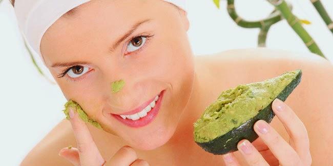 Cara Memutihkan Kulit Tubuh Secara Alami Aman Dan Sehat Tips