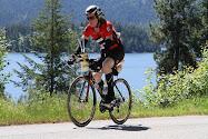 Cycling at CDA
