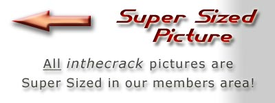 Supe res pic from inthecrack