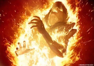 http://3.bp.blogspot.com/-rtbx1LwXRqo/UdZY8xNFhrI/AAAAAAAACZE/qo0nfRDYjsk/s900/annihilating_fire___mtg_by_damascus5-d5f8ws3.jpg