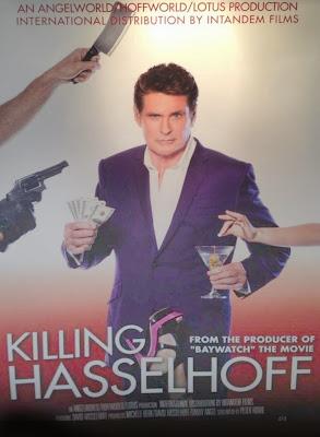 http://3.bp.blogspot.com/-rtcATj_rWmE/VQlN35C_v4I/AAAAAAAAIfQ/aJqhsGJB_A4/s400/Killing%2BHasselhoff%2B2015.jpg