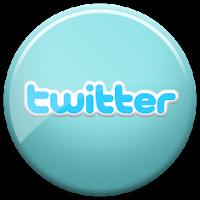 external image twitter%5B1%5D.png