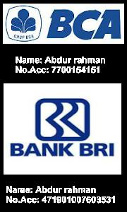 My Bank: