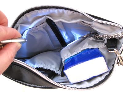 Bag N Bag3