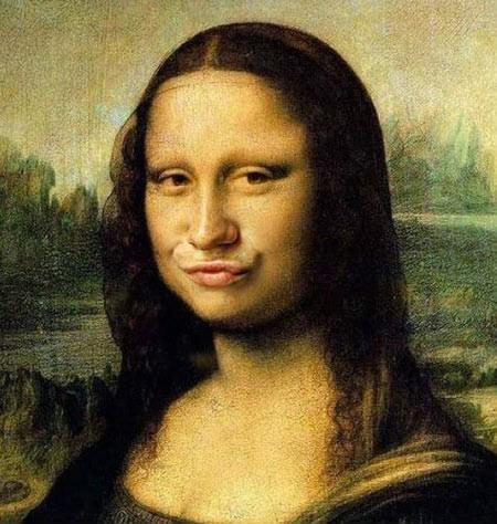 Mona the Traffic Girl http://usfun123.blogspot.com/search/label/funny%20meme