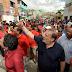 Armando e João ganham o Recife no primeiro dia de campanha