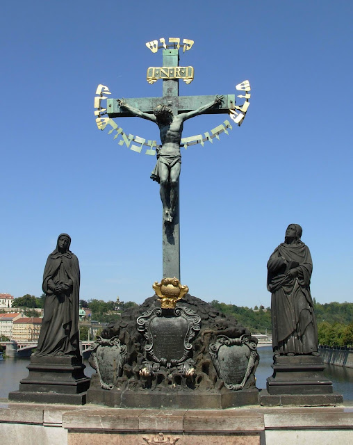 http://hrvatskifokus-2021.ga/wp-content/uploads/2016/06/Jesus-Juif.JPG