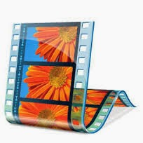 Windows Live Movie Maker 16.4.3505.912