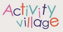 http://www.activityvillage.co.uk/winter-olympics