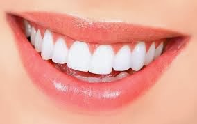 Tips for Healthy Teeth and White