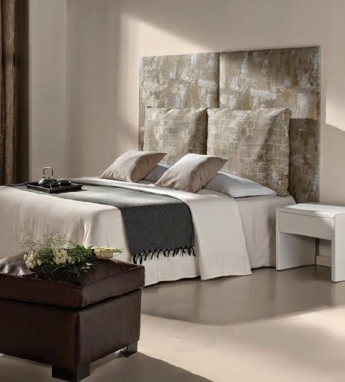 Ba les tapizados de anta o - Baules tapizados dormitorio ...