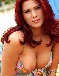 Veja As Fotos De Livia Andrade Nua Pelada Na Playboy