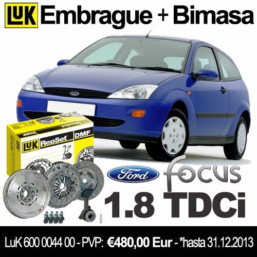 http://embraguesviaweb.com/recambios/viaweb/LUK/600_0044_00/Kit%20de%20embrague