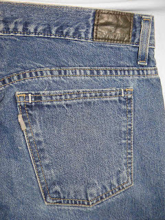 brand jeans, buy jeans, clothing stores, Color, Dark Wash, levi jeans, levis jeans, nice jean, Really Rare, silver tab jeans, Size