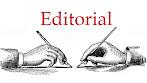 Informe DIALNET (Univ. de La Rioja) con todas mis publicaciones: