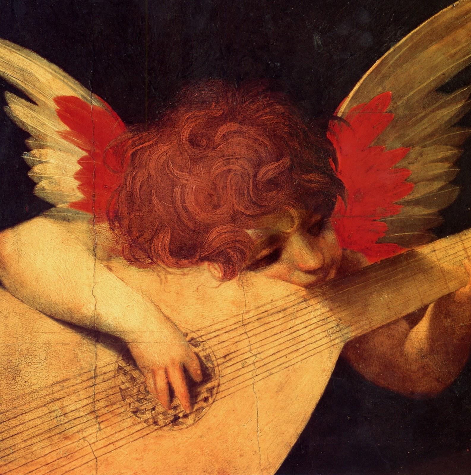 http://3.bp.blogspot.com/-rtp7cipmQdw/TzxA8nZftKI/AAAAAAAAPT4/Z0BLb_uO6jc/s1600/Musician+Angel+Painting.jpg