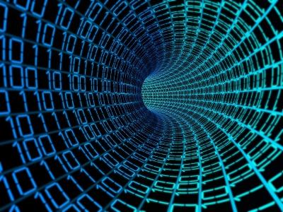 "Image ""Binary Code"" by David Castillo Dominici - www.freedigitalphotos.net"