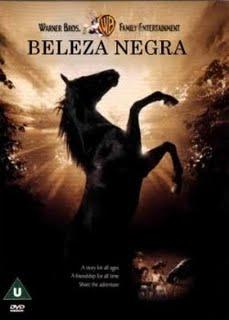 FILMESONLINEGRATIS.NET Beleza Negra