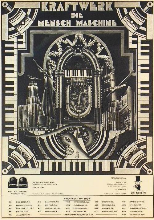 RECORTES DE PRENSA - Página 6 Kraftwerk_tour_1975