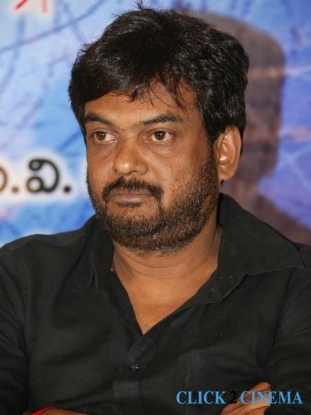 Pisachi Telugu Movie Trailer Launch Photos