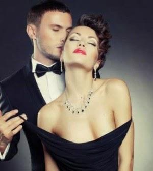 Ακόμα κι αν θεωρείτε τον εαυτό σας expert στο σεξ, υπάρχει πάντα κάτι νέο για να μάθετε γύρω από αυτό.  Από τρελούς τρόπους που μπορούν να βελτιώσουν την υγεία σας μέχρι τα εντελώς παράξενα πράγματα που συμβαίνουν κατά τη διάρκεια της πράξης. Διαβάστε παρακάτω όσα θα θέλατε να ξέρετε!  Το σεξ μειώνει το στρες  Σύμφωνα με έρευνα, το σεξ ηρεμεί τα νεύρα, χαλαρώνει, μειώνει την αρτηριακή πίεση και το στρες. Μάλιστα σε μία μελέτη, οι συμμετέχοντες που είχαν σεξουαλική επαφή πριν από μια δημόσια ομιλία ήταν λιγότερο αγχωμένοι.  Μπορεί να σας κάνει να αισθανθείτε καλύτερα όταν είστε άρρωστοι  Οι μελέτες δείχνουν ότι η διέγερση και ο οργασμός ενισχύουν το ανοσοποιητικό σας σύστημα. Μπορεί αυτό να σας δίνει κουράγιο ωστόσο αν αισθάνεστε ότι η γρίπη σας περιτριγυρίζει μην θυσιάσετε την κοτόσουπα ή τον ύπνο για λίγο παραπάνω σεξ. Απλά κάντε και τα τρία.  Το λιπαντικό διευκολύνει τον οργασμό  Αν έχετε πρόβλημα οργασμό, όλα σας τα προβλήματα θα λυθούν με μια απλή προσθήκη στην κρεβατοκάμαρα: το λιπαντικό. Σχεδόν το 50% των ανδρών και των γυναικών που χρησιμοποίησαν λιπαντικό είπαν ότι ήρθαν πιο εύκολα στην κορύφωση, σύμφωνα με μια μελέτη από Πανεπιστήμιο της Ιντιάνα για την Σεξουαλική Υγεία.  Το καλύτερο λιπαντικό είναι το;;;  Αν είστε λάτρεις της υγείας, το πιθανότερο είναι ήδη να ξέρετε ότι το λάδι καρύδας μπορεί να χρησιμοποιηθεί σχεδόν για τα πάντα. Είναι απολύτως φυσικό, μακράς διαρκείας και αντι-μυκητιακό.  Οι ετεροφυλόφιλες έχουν τους περισσότερους οργασμούς  Μελέτη που εξέτασε τη σχέση γενετήσιου προσανατολισμού και του οργασμού, διαπίστωσε ότι οι ετεροφυλόφιλες γυναίκες ολοκληρώνουν κατά 61,6% το χρόνο, ενώ οι ομοφυλόφιλες γυναίκες κατά 74,7%.  Άλλες τυχαίες περιπτώσεις με μεγάλα ποσοστά οργασμών  Οι κοκκινομάλες, οι Ρεπουμπλικάνοι, οι χρήστες του Android και οι ηλικιωμένες γυναίκες, έχουν επίσης υψηλά ποσοστά οργασμών!  Το σπέρμα είναι χαμηλής περιεκτικότητας σε θερμίδες  Τριάντα έξι θερμίδες σε ένα κουταλάκι του γλυκού, για να είμαστε ακριβείς. Αυτό, αν σε περίπτωση 