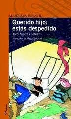 http://www.sierraifabra.com/