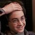 Harry Potter retornará com nova história, mas só para os palcos londrinos
