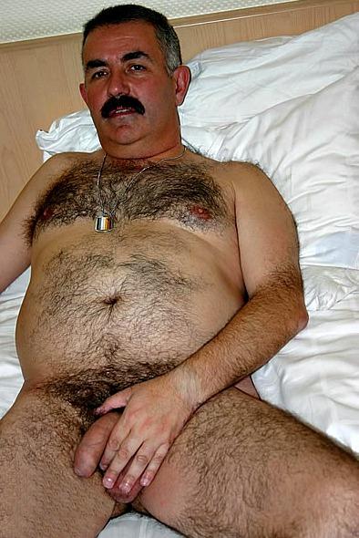 bearitall01122013_10.jpg