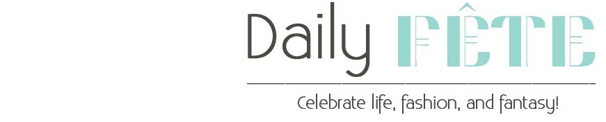 Daily Fête