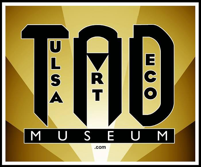 TAD Museum