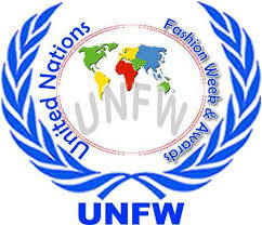 UNITED NATIONS FASHION WEEK