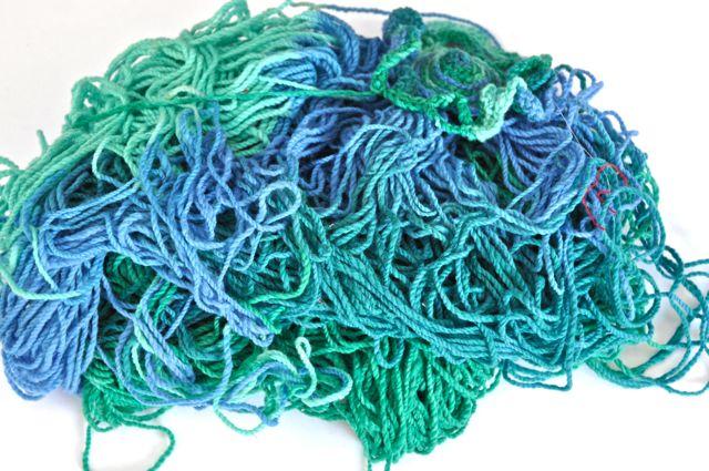 tangled streaming vo
