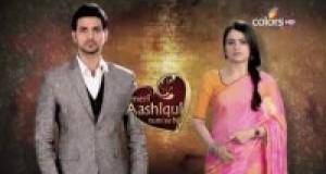 Meri Aashiqui Tum Se Hi 10 September 2015 Full Episode Colors Tv