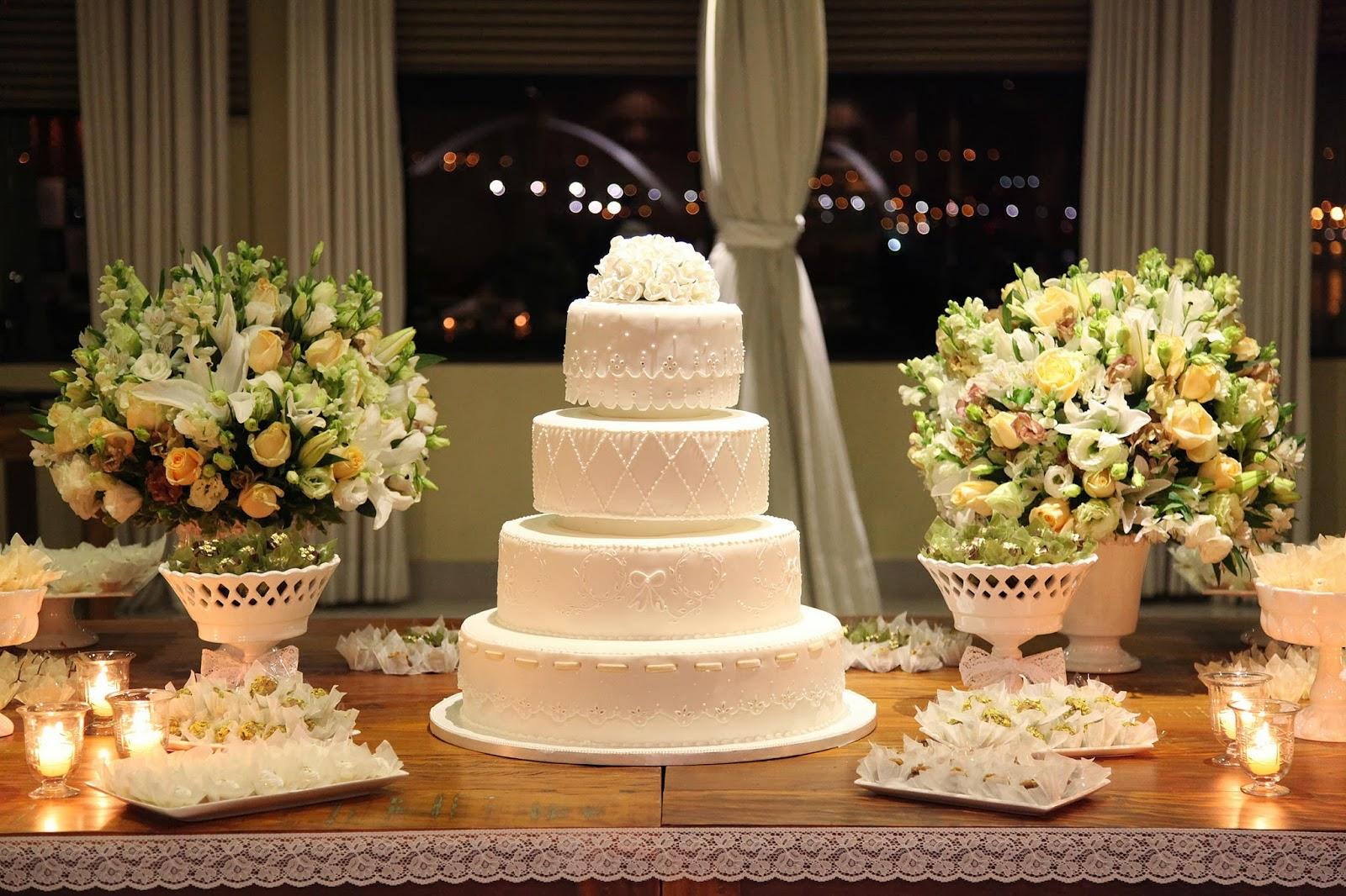 Bella Fiore Decoração de Eventos Decoração de Casamento