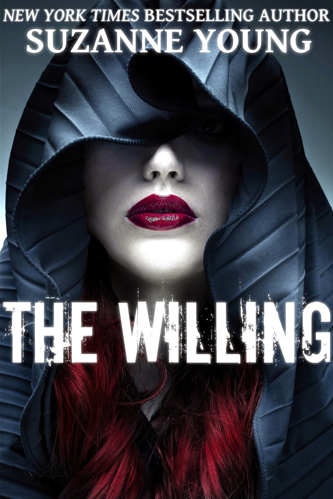 THE WILLING
