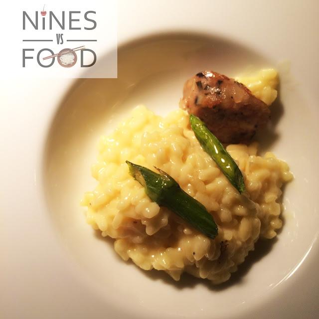 Nines vs. Food - Esperienza Italiana 2015 Makati Shangri-la-13.jpg