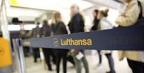 Lufthansa suspende los vuelos a Venezuela por la crisis económica