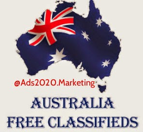 free hookup site classified ads Perth