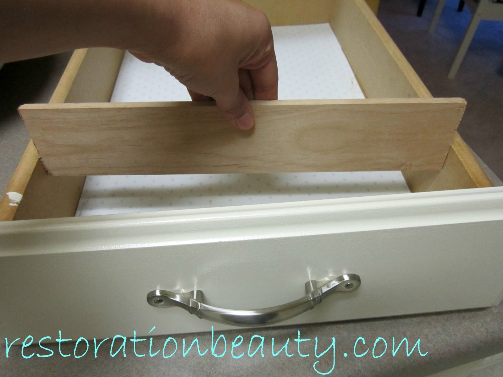 dividers home of drawer foodie beauty img diy organization dresser chronicles a organizers