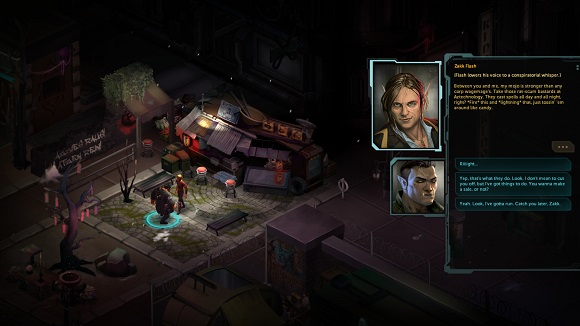 shadowrun-dragonfall-pc-game-screenshot-review-gameplay-2