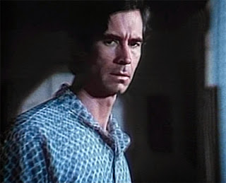 Anthony Perkins - How Awful About Allan