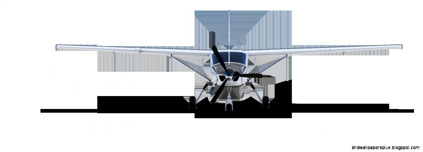 Cessna Aircraft Company   business jet and propeller aircraft