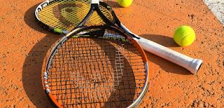 Aspectos importantes para o Treinamento Avançado no Tênis